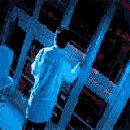 Lanzamiento del Estudio Nacional de Tecnologías de la Información