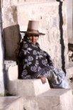 America Latina envejece