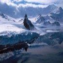 Chile en Año Polar