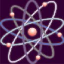 Parte V Congreso Nacional Científico Escolar EXPLORA 2004