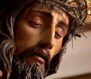 Hallan un fragmento de la túnica de Jesucristo en un museo ruso
