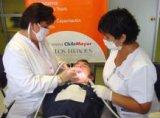 ¿Cómo es la salud dental del adulto mayor?