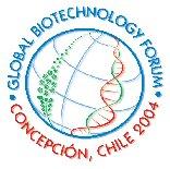 Concepción Biotecnológico