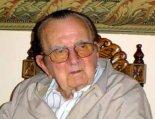 Helmut Jaeger obtuvo Premio Nacional de Medicina 2004