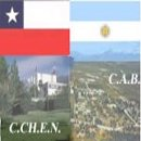 La Ciencia derriba Los Andes