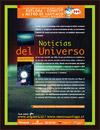 ¿METRO - Ciencia y Comunicación?