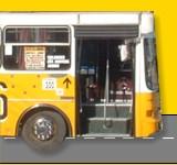 Para no perderse en Micro (bus)